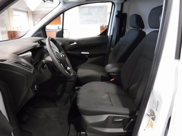 2018 Transit Connect 4x2,  Empty Cargo Van #FJ0970 - photo 8