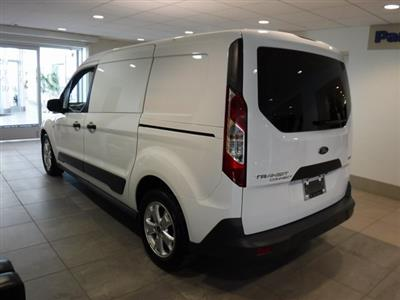 2018 Transit Connect 4x2,  Empty Cargo Van #FJ0970 - photo 6