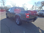 2018 F-150 SuperCrew Cab 4x4, Pickup #FJ1068 - photo 2