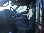 2018 F-150 SuperCrew Cab 4x4, Pickup #FJ1068 - photo 7