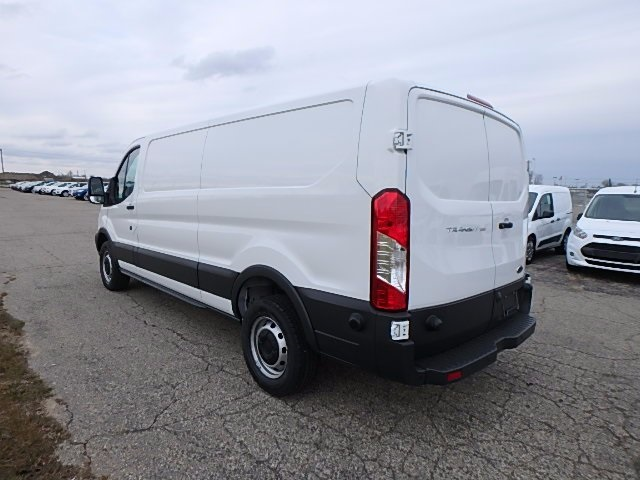 2018 Transit 150 Low Roof, Cargo Van #FJ1177 - photo 6