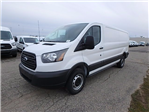 2018 Transit 150 Low Roof, Cargo Van #FJ1177 - photo 1