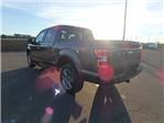 2018 F-150 Crew Cab 4x4, Pickup #FJ1302 - photo 2
