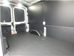 2018 Transit 150 Med Roof, Cargo Van #FJ2104 - photo 8