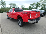 2018 F-350 Crew Cab 4x4,  Pickup #FJ2381 - photo 2