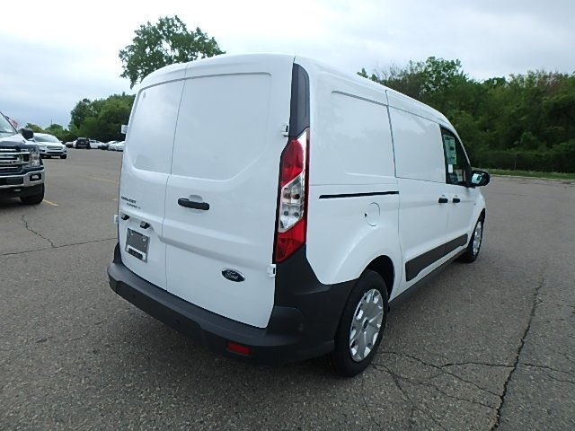 2018 Transit Connect 4x2,  Empty Cargo Van #FJ3037 - photo 5