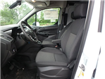 2018 Transit Connect 4x2,  Empty Cargo Van #FJ3037 - photo 8