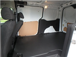 2018 Transit Connect 4x2,  Empty Cargo Van #FJ3037 - photo 2
