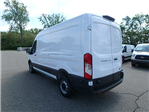 2018 Transit 250 Med Roof, Cargo Van #FJ3678 - photo 1