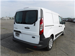 2018 Transit Connect 4x2,  Empty Cargo Van #FJ3679 - photo 5