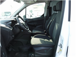 2018 Transit Connect 4x2,  Empty Cargo Van #FJ3679 - photo 8