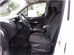 2018 Transit Connect 4x2,  Empty Cargo Van #FJ5208 - photo 8