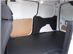2018 Transit Connect 4x2,  Empty Cargo Van #FJ5208 - photo 2