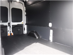 2018 Transit 250 High Roof 4x2,  Empty Cargo Van #FJ5640 - photo 1