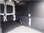 2018 Transit 250 High Roof 4x2,  Empty Cargo Van #FJ5641 - photo 1