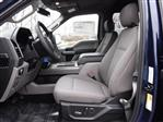 2018 F-150 SuperCrew Cab 4x4,  Pickup #FJ8149 - photo 7
