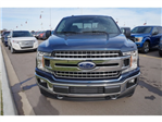 2018 F-150 Crew Cab 4x4, Pickup #25848 - photo 14