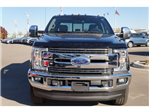 2017 F-350 Crew Cab 4x4 Pickup #45321 - photo 2