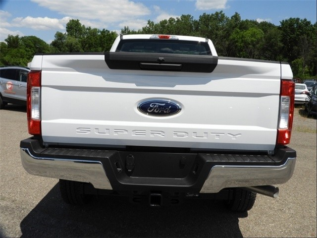 2019 F-250 Regular Cab 4x4,  Pickup #4862 - photo 2