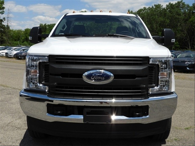 2019 F-250 Regular Cab 4x4,  Pickup #4862 - photo 3