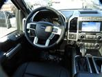 2018 F-150 SuperCrew Cab 4x4,  Pickup #65655 - photo 12