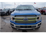 2018 F-150 Crew Cab 4x4 Pickup #92808 - photo 15