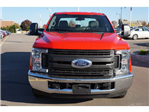 2017 F-250 Super Cab Pickup #93539 - photo 10