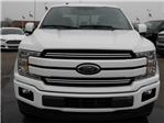 2018 F-150 SuperCrew Cab 4x4, Pickup #C77986 - photo 20