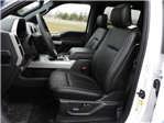 2018 F-150 SuperCrew Cab 4x4, Pickup #C77986 - photo 3