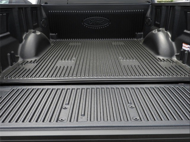 2018 F-150 SuperCrew Cab 4x4,  Pickup #D26933 - photo 21