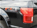 2018 F-150 SuperCrew Cab 4x4,  Pickup #D51108 - photo 27