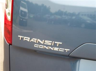 2019 Transit Connect 4x2,  Passenger Wagon #K1391233 - photo 5