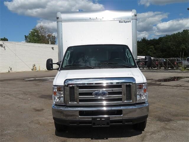 2019 E-350 4x2, Rockport Cutaway Van #KDC37155 - photo 3