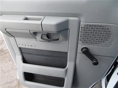 2019 E-350 4x2, Rockport Cutaway Van #KDC37155 - photo 17