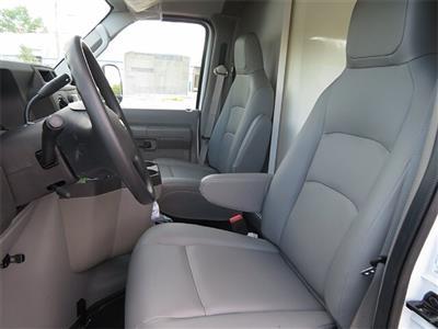 2019 E-350 4x2, Rockport Cutaway Van #KDC37155 - photo 8
