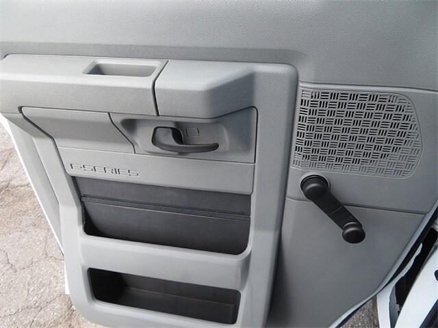 2019 E-350 4x2, Rockport Cutaway Van #KDC37167 - photo 17