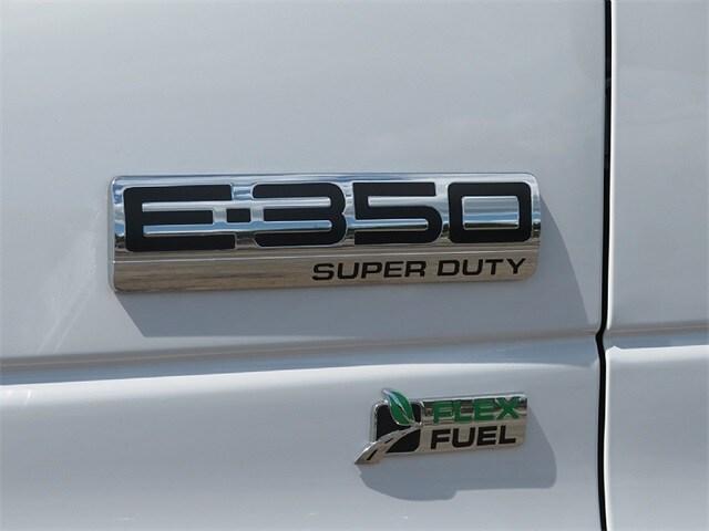 2019 E-350 4x2, Rockport Cutaway Van #KDC37167 - photo 5