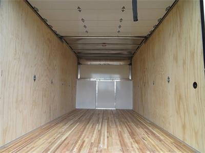 2019 E-350 4x2, Rockport Cutaway Van #KDC37167 - photo 19