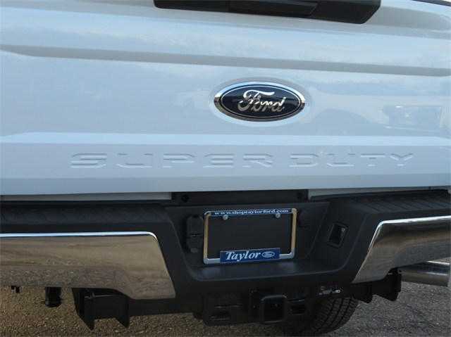 2019 F-250 Regular Cab 4x4,  Pickup #KED81080 - photo 6