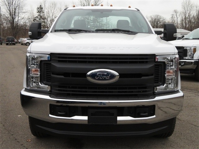 2019 F-250 Regular Cab 4x4,  Pickup #KED81082 - photo 2