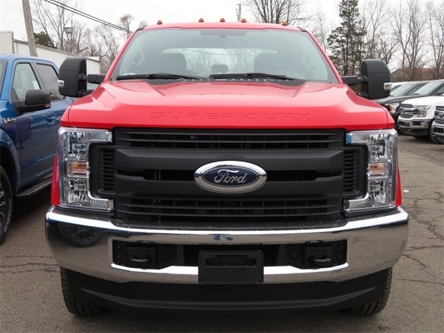 2019 F-250 Super Cab 4x4,  Pickup #KED91893 - photo 2