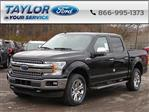 2019 F-150 SuperCrew Cab 4x4,  Pickup #KFA12425 - photo 1