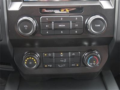2019 F-150 SuperCrew Cab 4x4,  Pickup #KFA58907 - photo 7