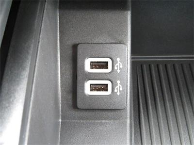 2019 F-150 SuperCrew Cab 4x4,  Pickup #KFA58907 - photo 8