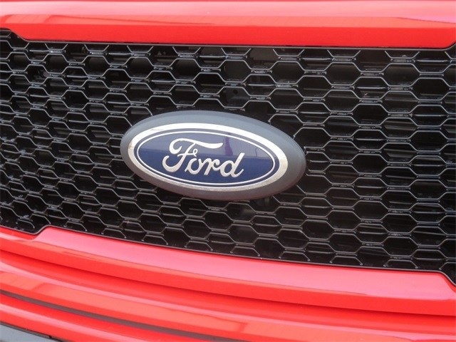 2019 F-150 SuperCrew Cab 4x4,  Pickup #KFA78316 - photo 4