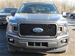 2019 F-150 SuperCrew Cab 4x4,  Pickup #KFA78329 - photo 3
