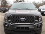 2019 F-150 SuperCrew Cab 4x4,  Pickup #KFA78342 - photo 1