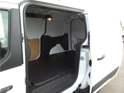2017 Transit Connect Cargo Van #FH0585 - photo 4