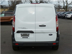 2017 Transit Connect Cargo Van #FH0585 - photo 5