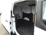 2017 Transit Connect Cargo Van #FH0585 - photo 7